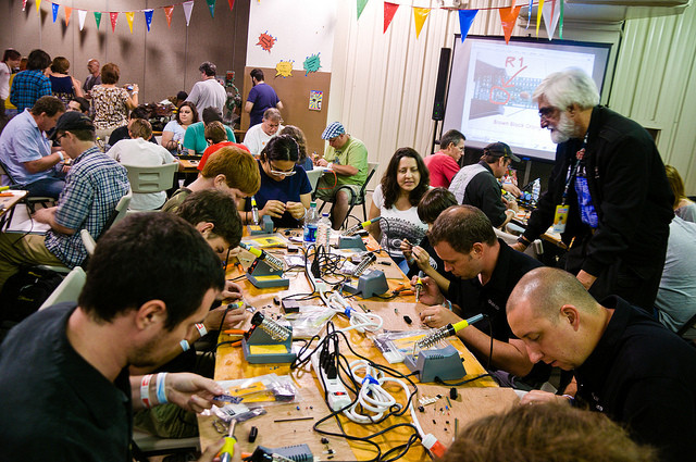 NoCo-Mini-Maker-Faire.jpg