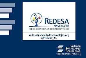 redesa_sociedadescomplejas.org+_Redesa_A