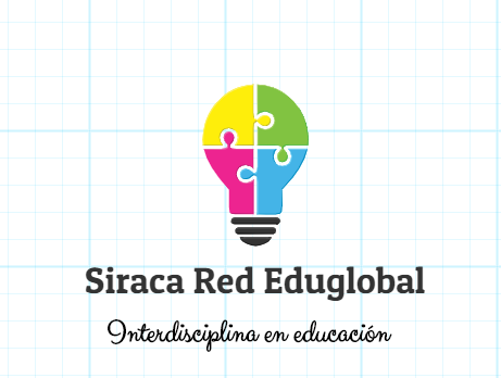 logo Siraca red.png