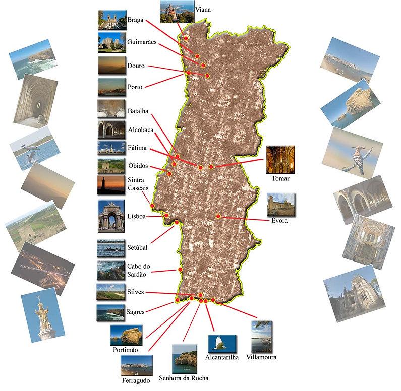 portugalmap1web.jpg