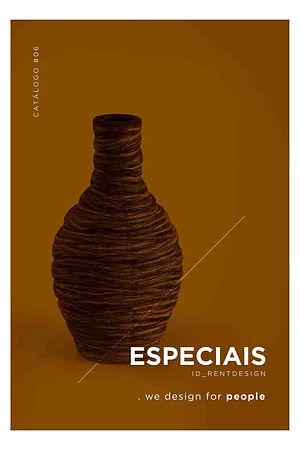 catalogo_especiais-1.jpg