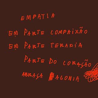 Manifesto 1.001.jpeg