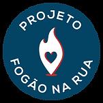 FNR_logotipo_negativo.png