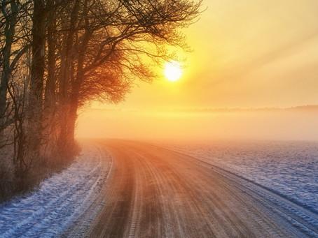 """""""Winter is coming"""": precisamos falar sobre o inverno"""