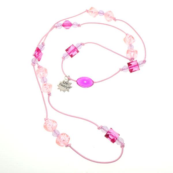 Pink_NCK