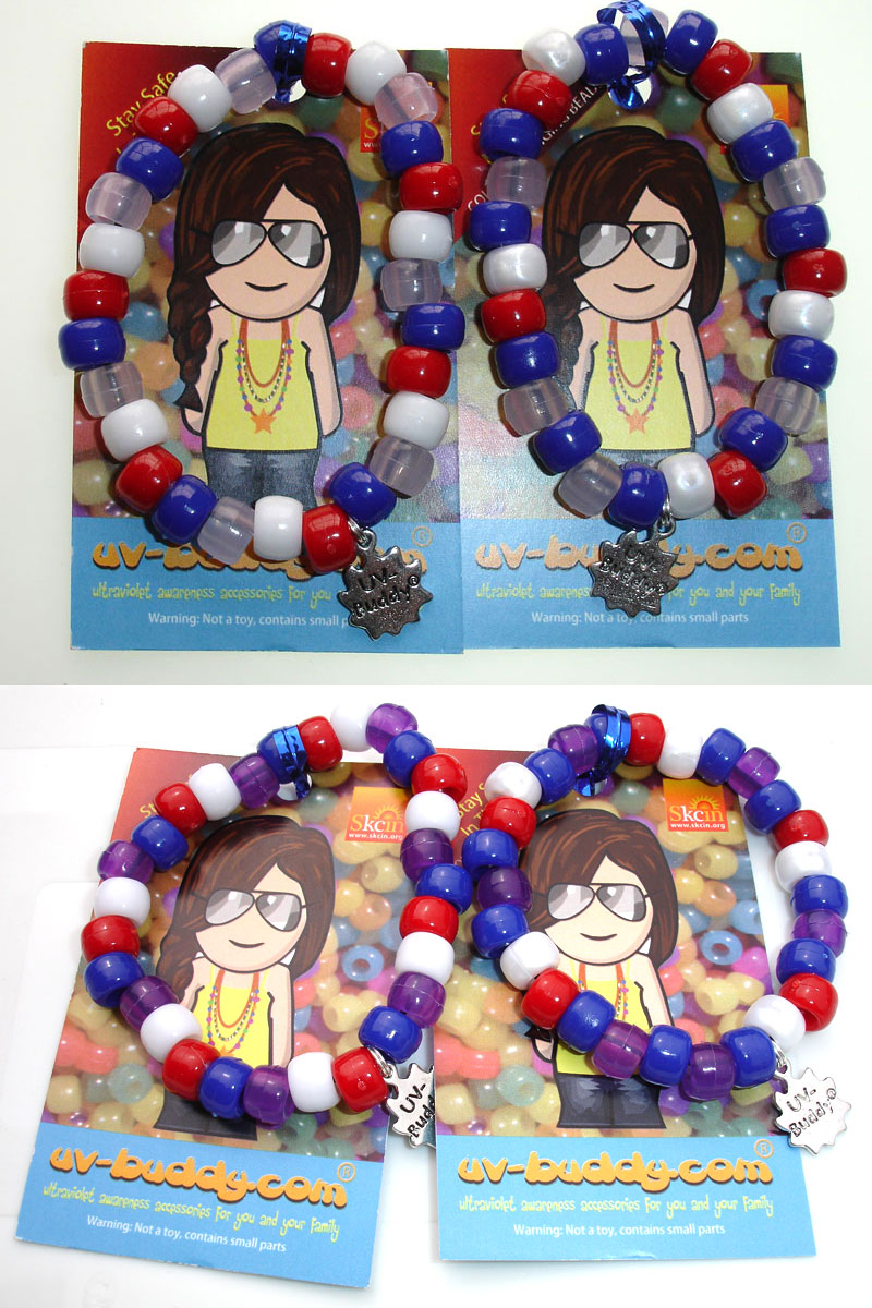 AxA_bracelet