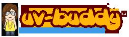 uvbuddy_logo.png
