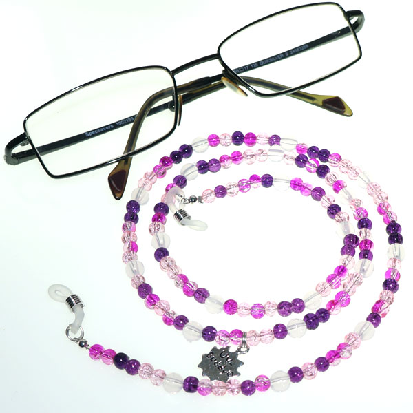 Pink_GLASS