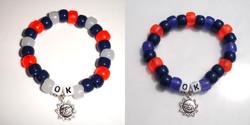 OK-Bracelet_Blue140620
