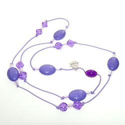 Purple_NCK