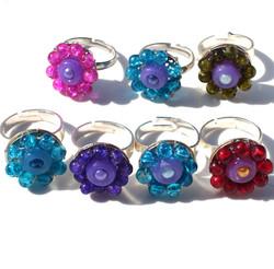 Flower_Glass_Bea_51ee8c164d78f