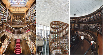 Library compilation.JPG