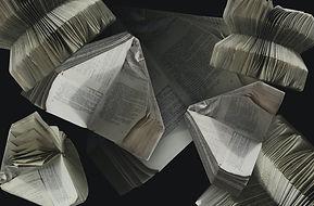 Heart shape books cut up.jpeg