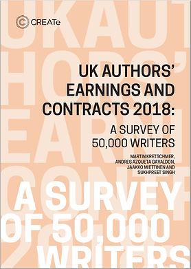 Create authors earnings 2018.JPG