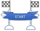 Icon start.JPG