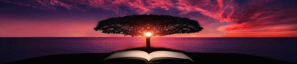 Tree of knowledge landscape.jpg