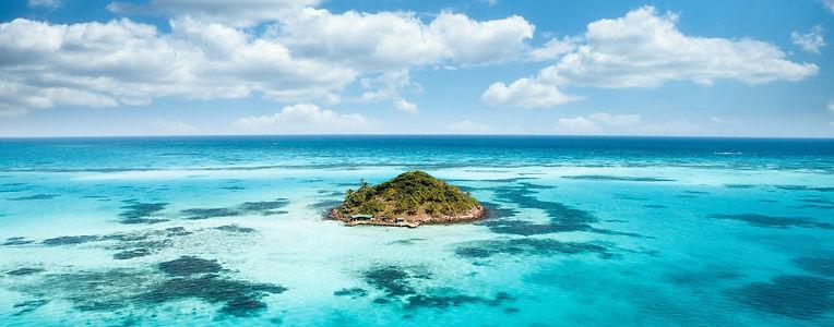 Small tropical island.jpg