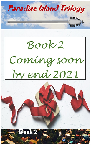 Cover tease end 2021.PNG