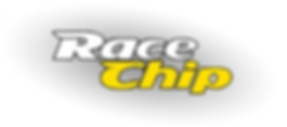 RACE CHIP RUSSIA