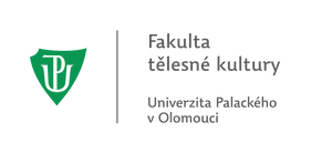 UP_logo_FTK_UP_horizont_cz.png