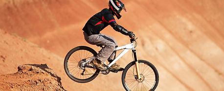 bike-arena.jpg