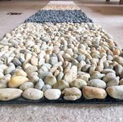 sauna kamínky.jpg