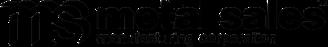logo-metalsales-2-300x43.png