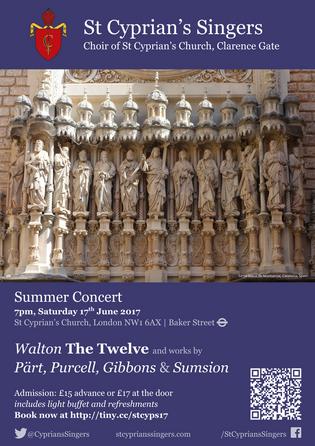 summer-concert-2017-web_1.png