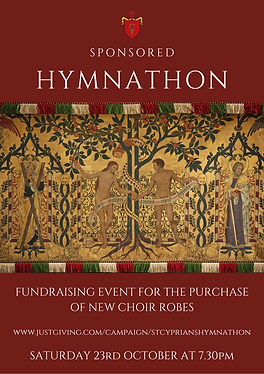 hymnathaon final.png