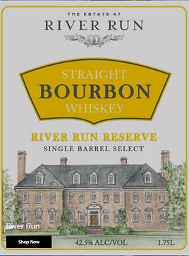 river run bourbon.PNG