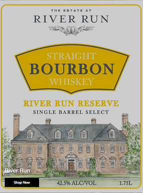 river run bourbon.PNG