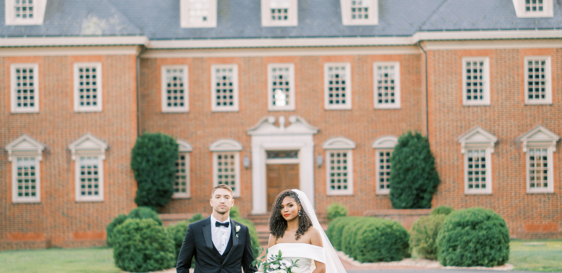 richmond wedding photographers david tif