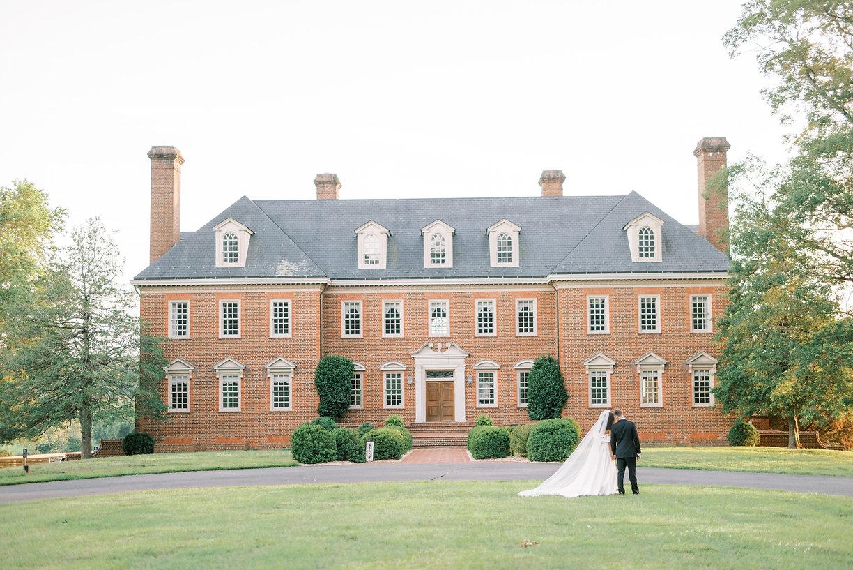 richmond wedding photographers david tif