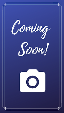 Coming Soon!.png