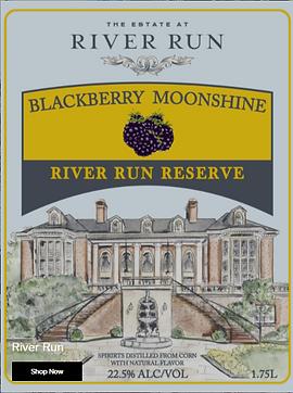river run moonshine.PNG
