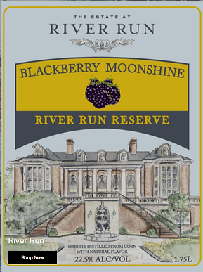 river run moonshine.PNG