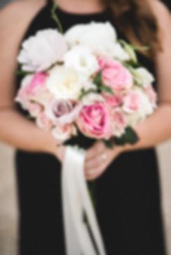 Dave Nadine-All Wedding Photos-0549.jpg