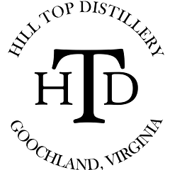 hilltop distillery.png