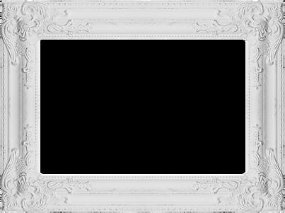 frame-1992103_1920 (1).png