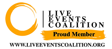live events coalition.png