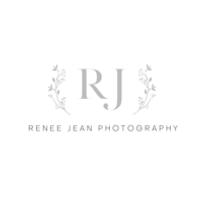 renee jean.png