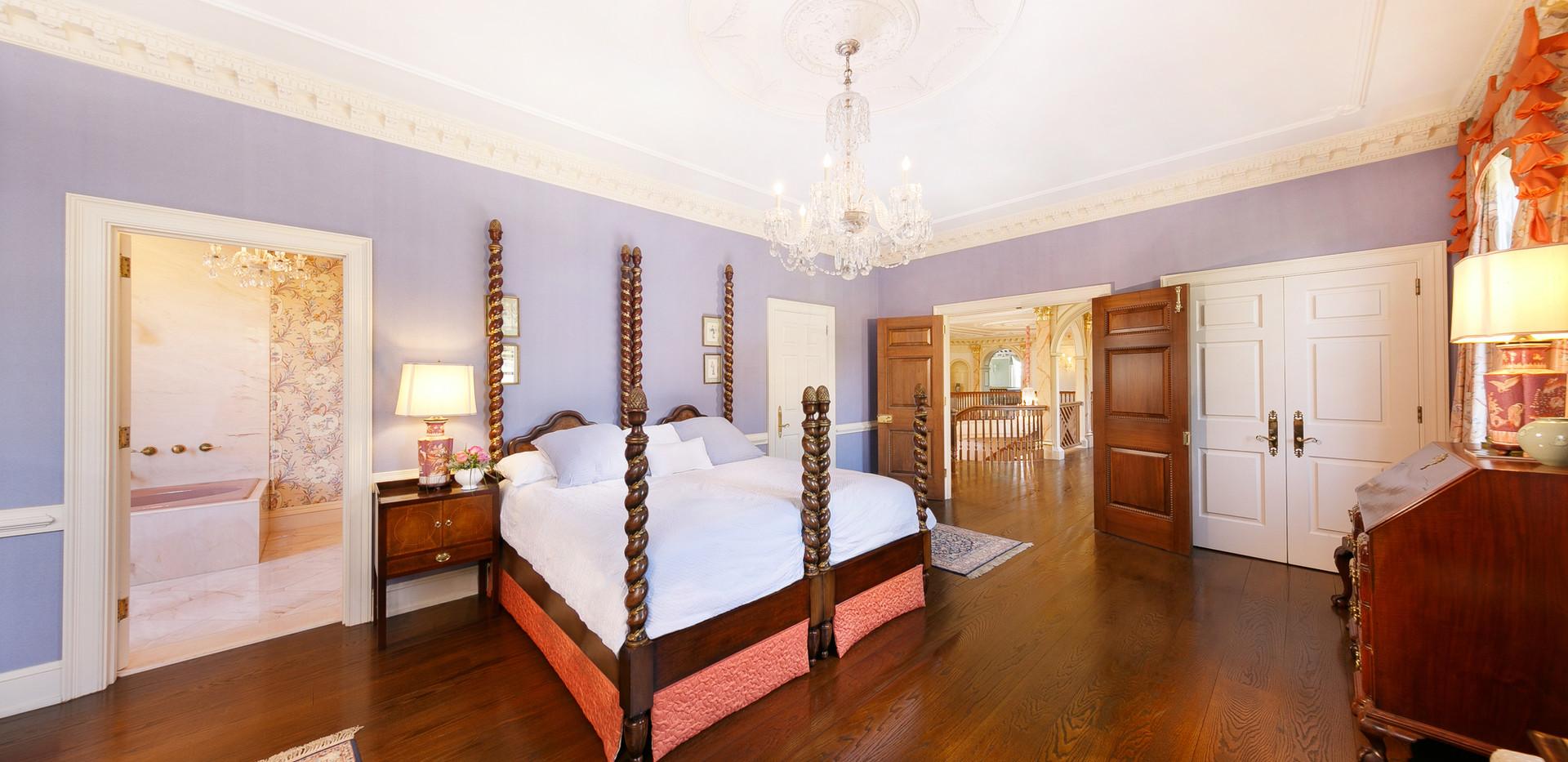 Room 2 view 2 (1).jpg