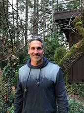 Paul Raia- Caritas Program Director