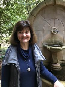 Caren Normandin- Alumni Coordinator