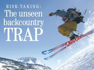 Backcountry Trap_edited_edited_edited