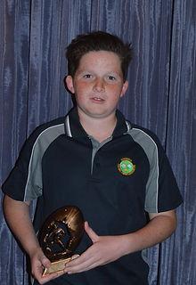 Jonty Purdue - Junior Coaches Award.jpg