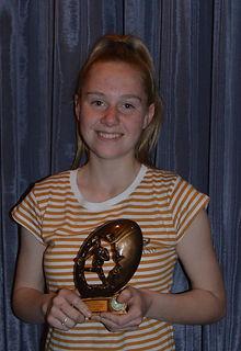 Maddie Casey - Junior Coaches Award.jpg