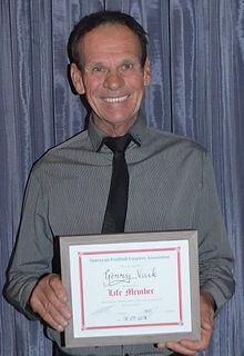 Gerry Vuik - Life Member.jpg