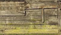 brown horizontal texture barn wood.jpg