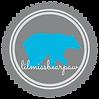 Montana Bear Paw Blog TRANS BACKGROUND.p